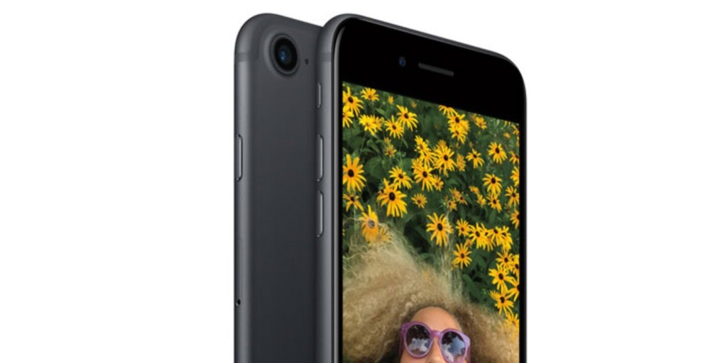 Best Apple Deals - Cover