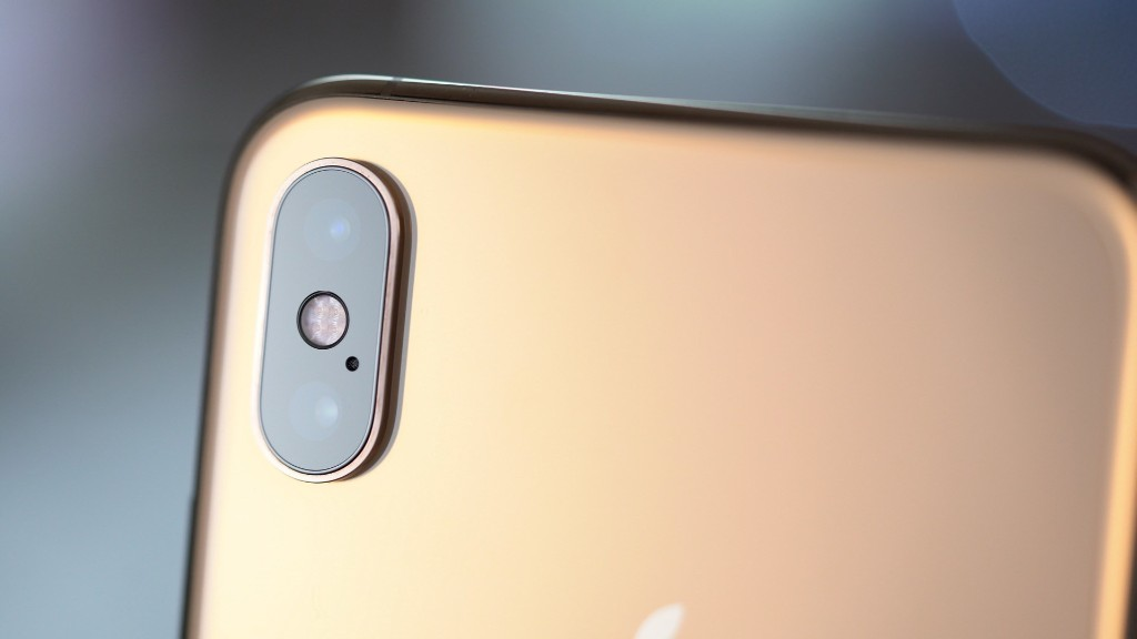 AT&T users can score the iPhone XS for just $1 per month (Save $870) - 9to5Toys