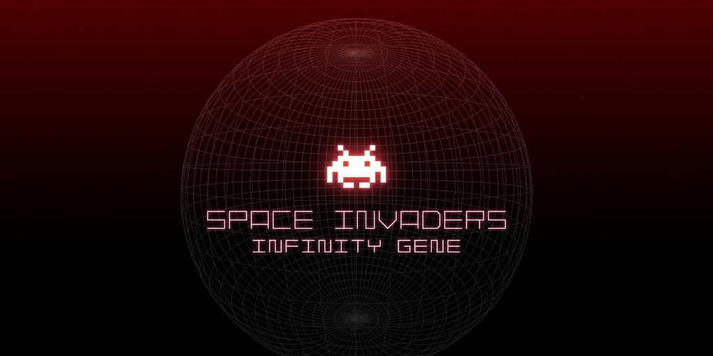 Today's Android game/app deals + freebies: Space Invaders... - 9to5Toys