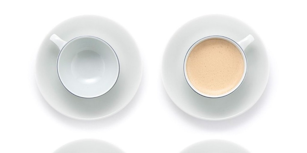 Score a 4-piece Bodum BLÅ Espresso cup and saucer set for $43 (Reg. $72) - 9to5Toys