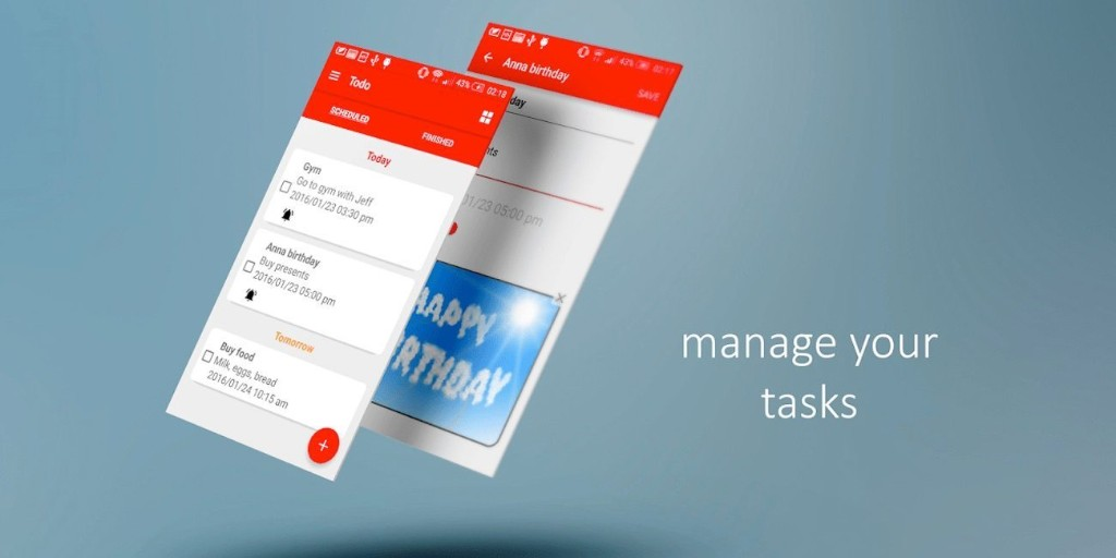 Today's Android app deals + freebies: Todo Task Pro, more - 9to5Toys