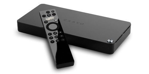 Caavo's $20 Control Center universal remote has never sold for less ($40 off) - 9to5Toys