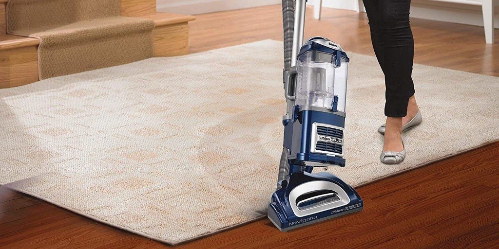 Vacuum deals up to $250 off: Dyson Animal or Shark Lift-Away from $100 - 9to5Toys