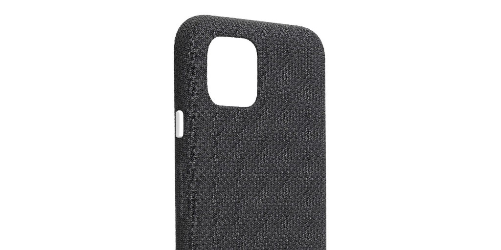 Wrap your Google Pixel 4/XL in an official case for $20 (Up to 50% off) - 9to5Toys