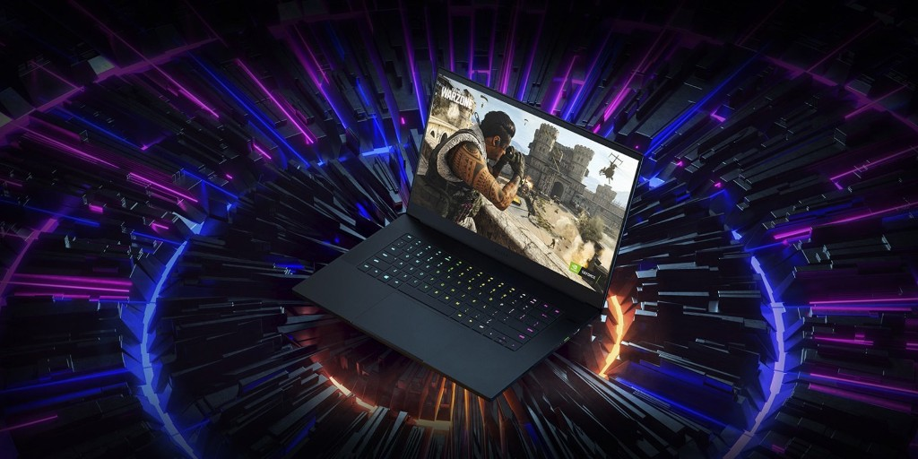 Razer's all-new Blade 15 2020 Gaming Laptop falls to all-time lows at $100 off - 9to5Toys