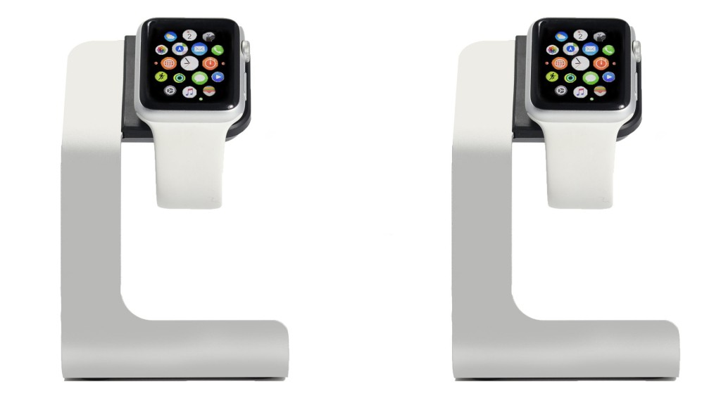 Amazon's best-selling Apple Watch Stand now $7.50 Prime shipped - 9to5Toys