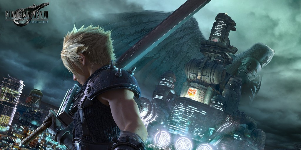 Today's best game deals: Final Fantasy VII Remake $40, Captain Toad $32, more - 9to5Toys