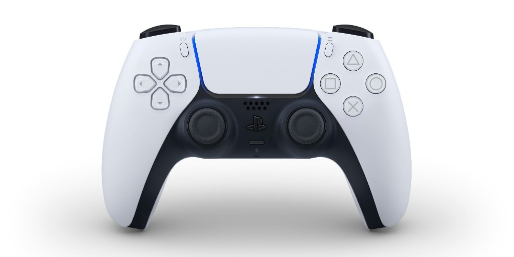 Sony showcases new DualSense PS5 controller - 9to5Toys