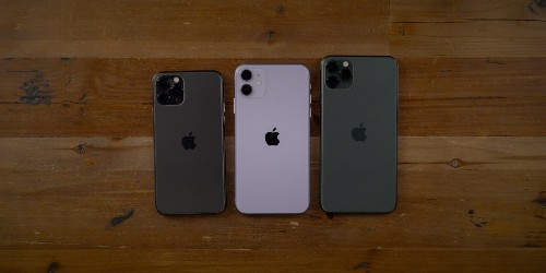 Best Thanksgiving and Black Friday iPhone deals include FREE iPhone 11, more