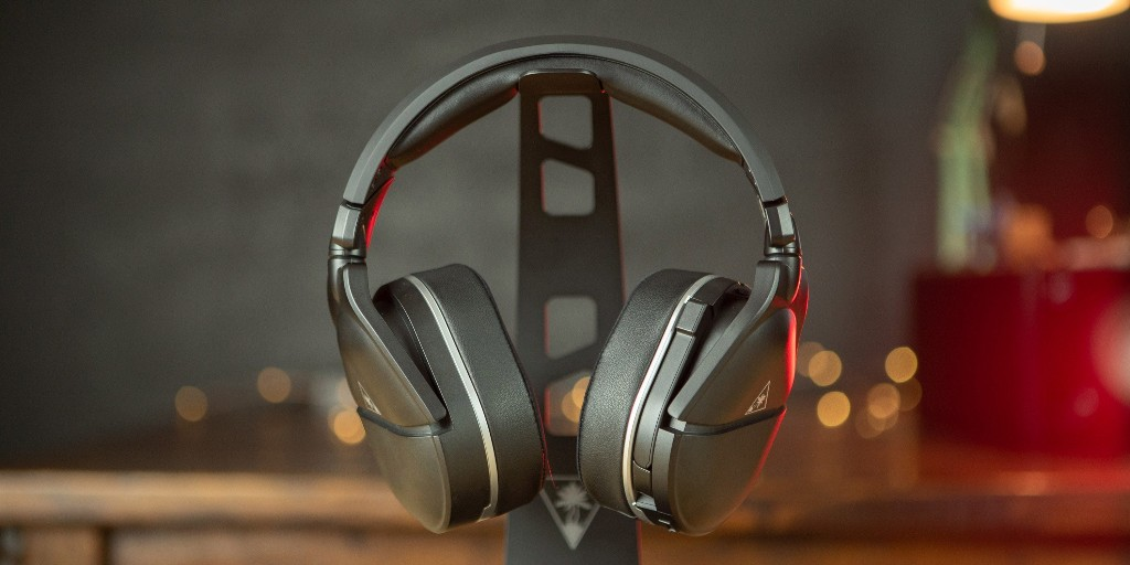 Stealth 700 Gen 2 for Xbox Review: Turtle Beach's new wireless flagship