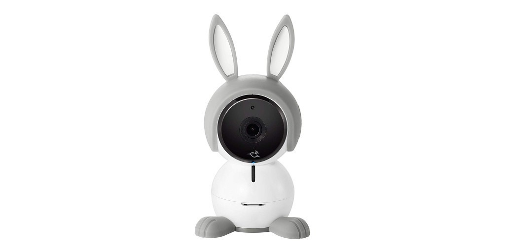 Arlo Baby Monitor offers HomeKit control, sensors, more: $100 ($30 off) - 9to5Toys