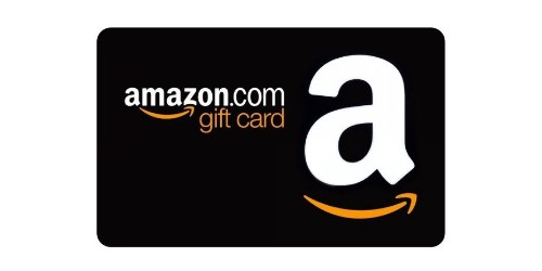 Get $50 (or more) worth of Prime Day credits by following these steps