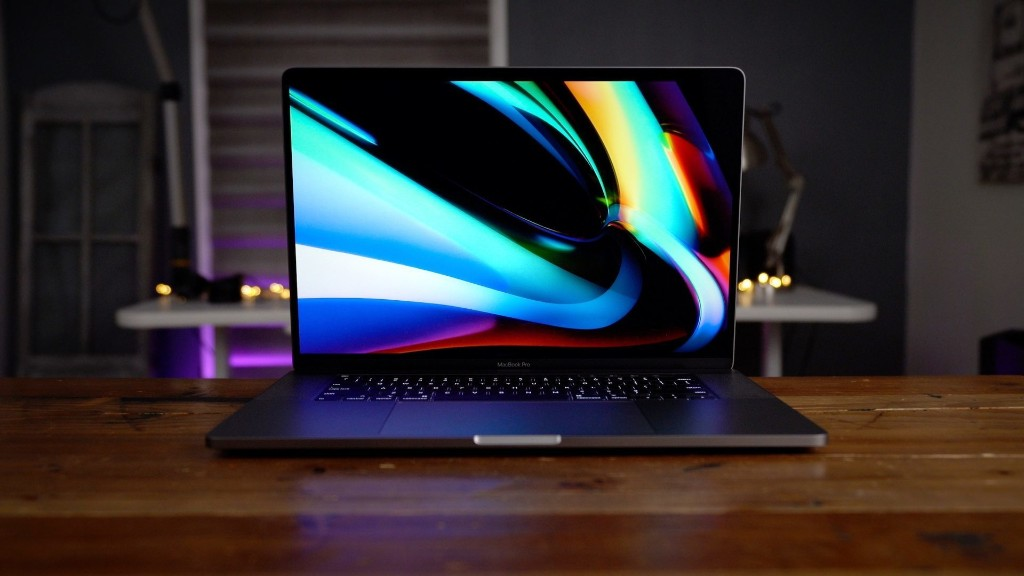 Take over $250 off Apple's 16-inch MacBook Pro, entry-level now $2,148 - 9to5Toys