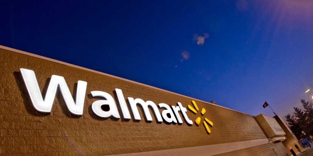 Black Friday at Walmart changes with Thanksgiving Day closure - 9to5Toys