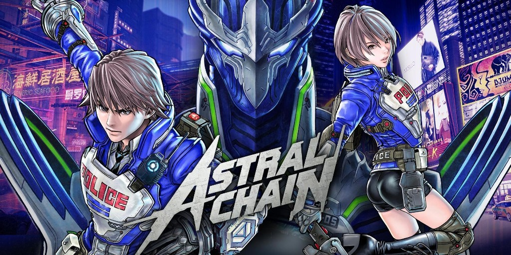 Today's best game deals: Astral Chain $45, Far Cry games from $4.50, more - 9to5Toys
