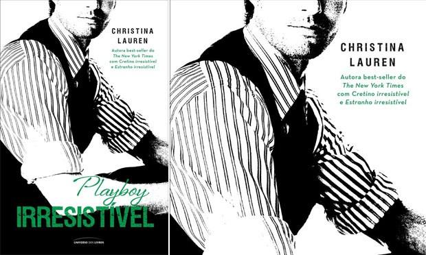 Livros  - Magazine cover