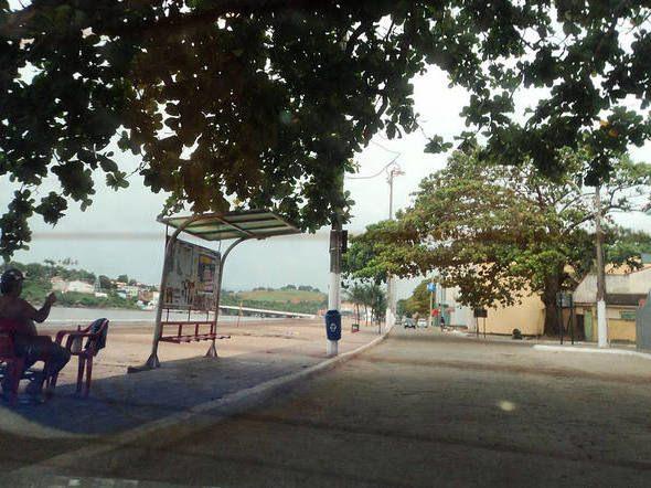 As 10 Cidade Brasil - Cover