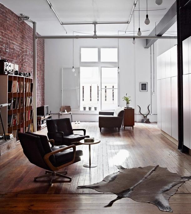 интерьеры, дизайн, дом - Magazine cover