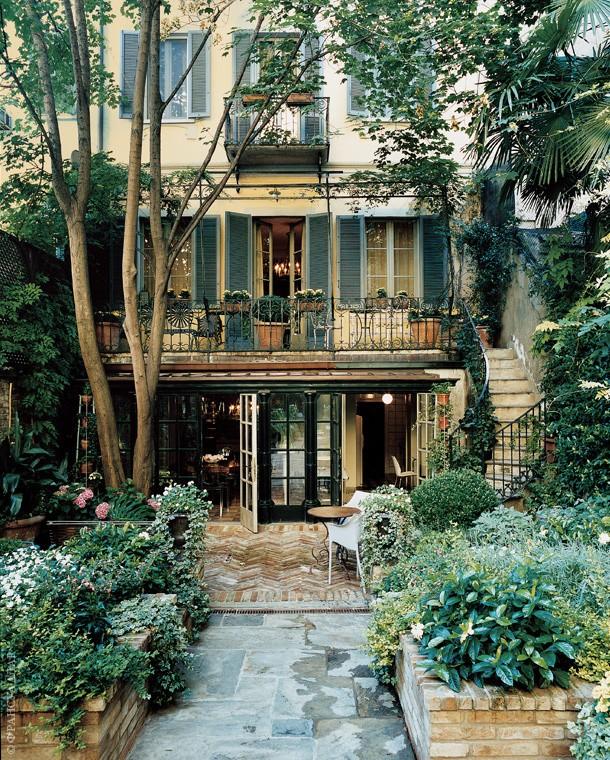Дом, квартира - Magazine cover