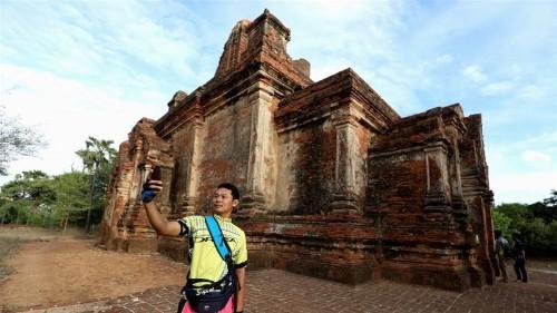 How ethnonationalists use the UNESCO World Heritage label