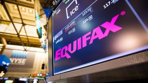 Equifax near $700m settlement of data breach probes: WSJ