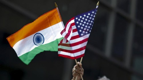 US tells India it's mulling caps on skilled worker visas: Reuters