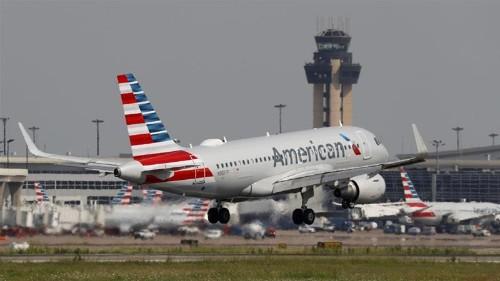 Muslim men seek probe after 'racially profiled' on US flight