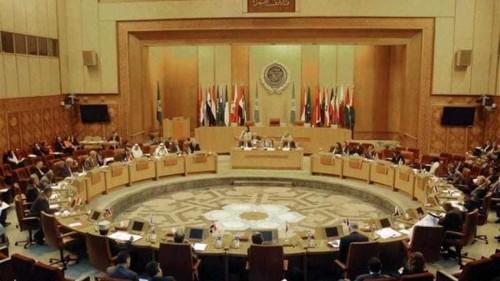 Arab League discusses Syria crisis
