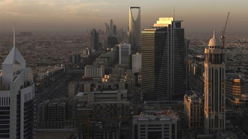 Are lenders losing their appetite for Saudi debt?