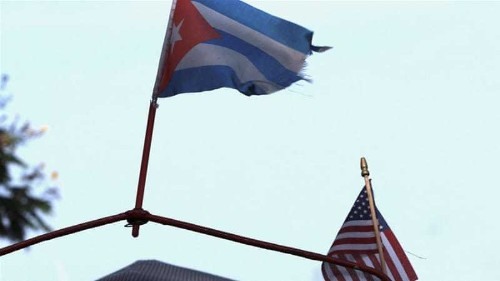 The US in Cuba: a history of organised crime