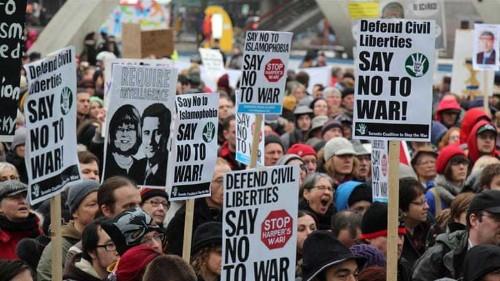 Canada tightens citizenship laws to fight 'terrorism'