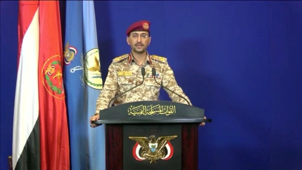 Yemen Edition cover image