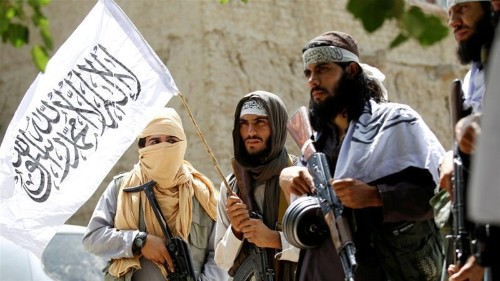 UN says Afghan captives held by Taliban subjected to abuse