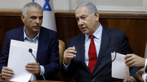 Palestinians to resume taking tax money collected by Israel