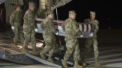 Pentagon to soon resume Saudi training halted after base shooting