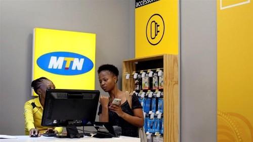 Nigerian court adjourns $2bn tax case against MTN