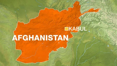 At least 10 civilians killed in Afghan security forces airstrikes