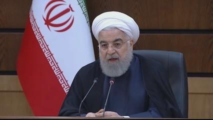 Iran - cover