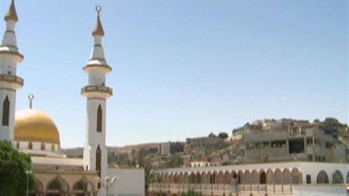 Eastern Libyans declare autonomous government