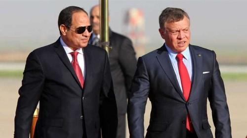 Arab Summit: 'Arabs lost confidence in their leaders'