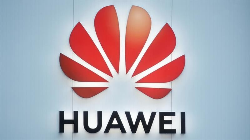 UK plans to reduce Huawei's 5G network involvement: Report