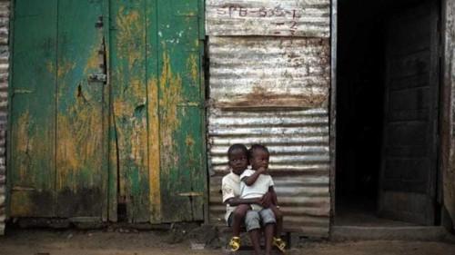 UN raises alert over neglected Ebola orphans