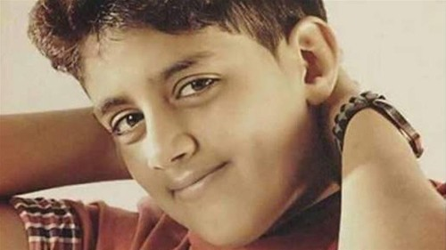 Saudis say Shia teenager will not be executed: Report