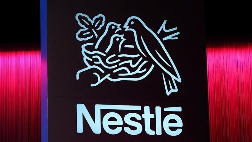 Nestle will invest billions to boost its use of recycled plastics