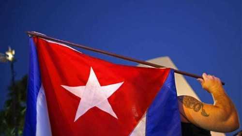 In bold move on Cuba, Obama asserts powers