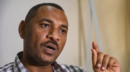 Sudan's military removes al-Bashir: All the latest updates