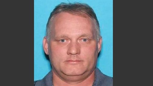 What we know about Robert Bowers, synagogue attack suspect