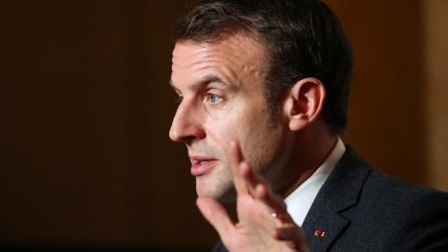 'Blasphemy' case divides France