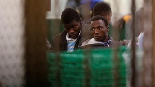 Spain busts Bangladeshi-run migrant smuggling ring
