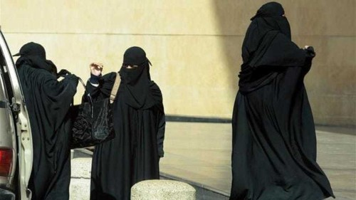 Saudi Shura rejects women driving ban move